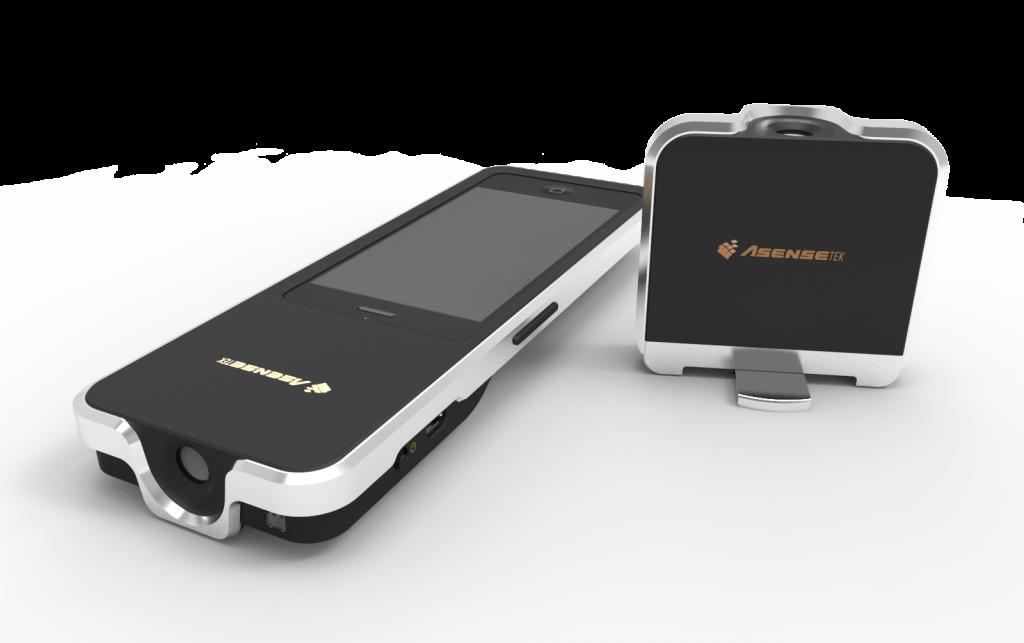 プランツラボラトリーがASENSETEKのライティングパスポートPROを販売